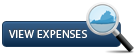 Click to view expenses